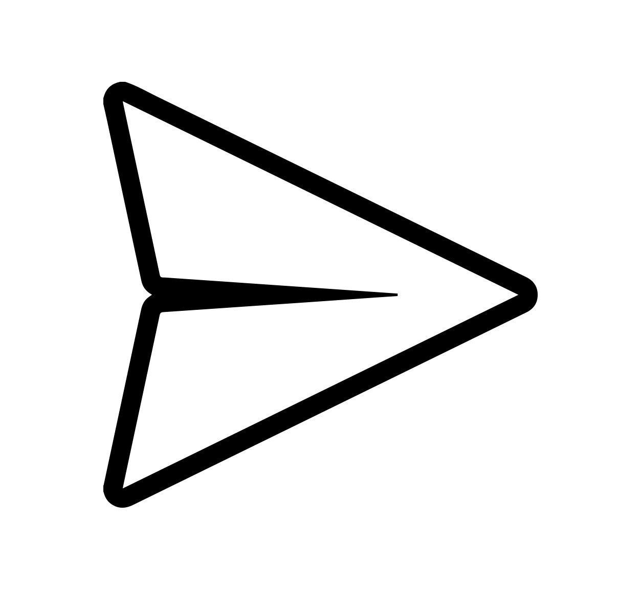 Send-Icon-PNG-1
