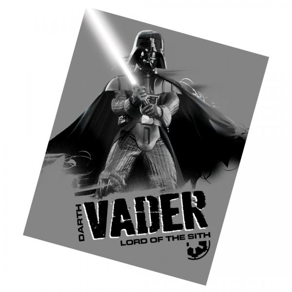 Star Wars(Darth Vader) pledas