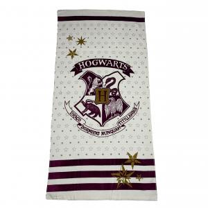 Harry Potter rankšluostis
