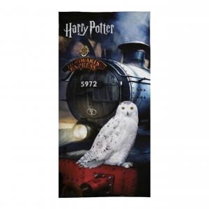 Harry Potter (Hedwig) rankšluostis