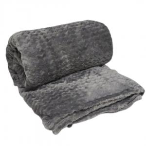 Pledas Dovetail gray