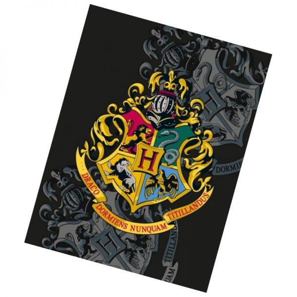 Harry Potter(Dark) pledas
