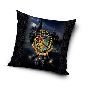 Harry Potter(Night) pagalvė