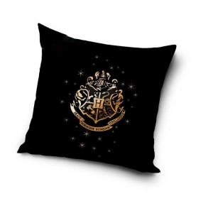 Harry Potter(Dark) pagalvė