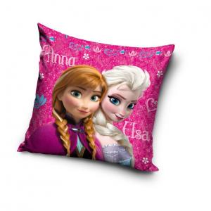 Frozen pagalvė